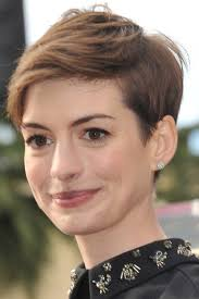 barber haircuts for women top 40 hottest very short hairstyles for women