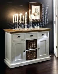 kitchen buffet storage cabinet kitchen buffet storage cabinet modern new decoration useful within