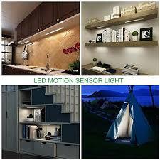 led kitchen cupboard cabinet lights helian wireless dimmable cabinet lights for kitchen cupboard desk monitor back shelf closet hallway