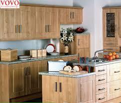birch wood kitchen cabinets birch solid wood kitchen cabinet