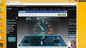 hmong new movie the fastest internet speed test in laos youtube