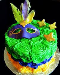 mardi gras mask decorating ideas mardi gras specials amphora bakery