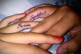 for more visit http tattooglobal com p u003d4752 tattoo tattoos
