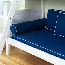 mattress cover by maxtrix kids any color