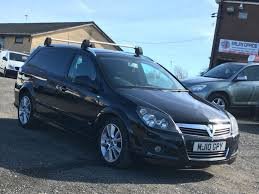 100 2007 vauxhall astra van owners manual opel astra car