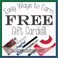 where can i sell gift cards in person 38 best free gift cards images on free gift cards