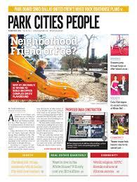 lexus valet texas rangers park cities people u2013 february 2016 by people newspapers issuu