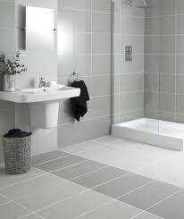bathroom floor tiles designs bathroom tiles pictures bathroom tile ideas bathroom floor tiles