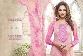 high class suits somya salwar suits collection by jinaam my style store