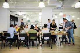 Bench Office Address The Go To Home U0026 Hub For Enterprise Tech In Nyc U2014 Work Bench