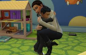 pictures of toddlers u2014 the sims forums