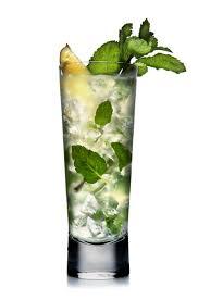 lychee vodka tabasco drink of the week