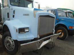 hood trucks parts for sale