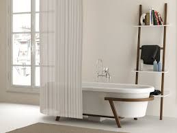 small bathroom tub ideas surround bathtub with stainless steel frame glass shower partition