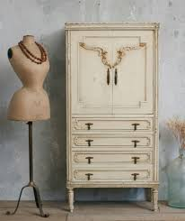 103 best antique french furniture images on pinterest french