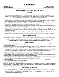 dental hygiene resume template 3 all dental hygienist resume sales dental lewesmr