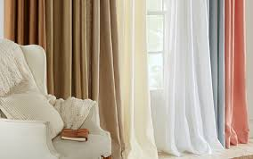 Curtain Colors Inspiration Curtain Colors Curtains Ideas