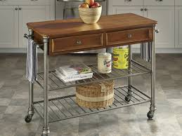Stainless Steel Prep Table With Drawers Kitchen Kitchen Prep Table 45 Stainless Steel Prep Table Butcher