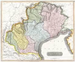 Modena Italy Map Mestre Italy Map