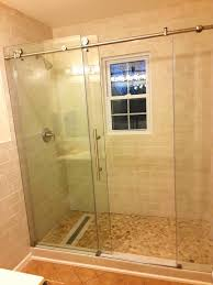 Mr Shower Door Norwalk Ct Bbb Business Profile Russo S Renovations And Remodeling Llc
