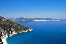 10 best places to visit in greece with photos map touropia