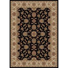 11 X 11 Area Rug At Home By Amalfi Oriental Area Rug