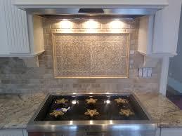 kitchen granite and backsplash ideas 17 best backsplash ideas images on backsplash ideas