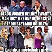 Black Man White Woman Meme - highly insulting memes and tweets that black people black men
