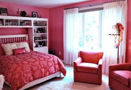 kids furniture sets kids bedroom twin bed furniture sets teen
