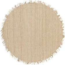 7 x 10 area rug decoration 10 foot area rug 9x12 area rugs clearance blue round