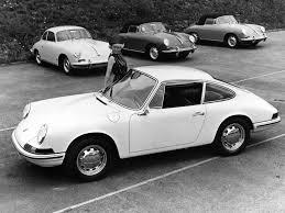 porsche 901 ottority classic cars
