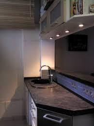 passe plat cuisine salon 1 cuisine et salon appartement 2 pièces 13eme