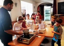 cours de cuisine niort des cours de cuisine pour les petits whoopie niort marais