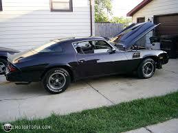 1979 camaro z28 specs 1979 chevrolet camaro z28 id 17926