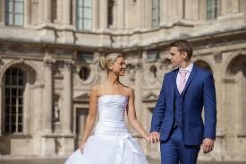 costume bleu mariage 10 costumes bleus pour mariage