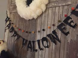 spirit halloween columbia mo how to make a diy yarn spider garland thriving home
