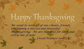 thanksgiving wishes to friends thanksgiving wishes to friends for