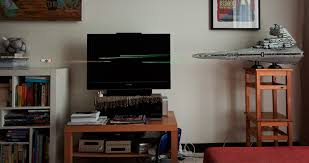 star wars living room we re doomed bart kowalski