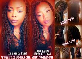 difference between afro twist and marley hair 34 best las vegas kinky twist senegalese twist images on pinterest
