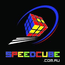bureau d ude a marrakech speedcube com au speedcubecomau