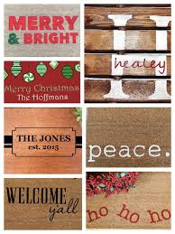 realtor holiday gift guide 10 best christmas housewarming