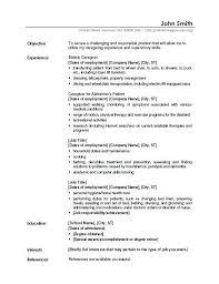 caregiver cover letter sample cover letter for child care worker