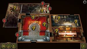 amazon com mansions of madness appstore for android