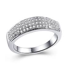 cheap wedding bands for compare prices on platinum wedding ring mens online shopping buy