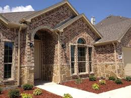 richardson homes new homes for sale mckinney allen frisco real estate plano