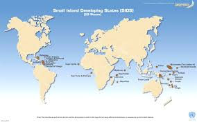 samoa in world map samoa world map island on tearing location of creatop me