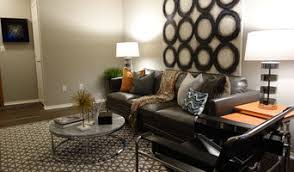 best interior designers and decorators in hastings mn houzz