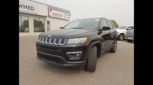 jeep family 2017 2017 jeep compass sport courtesy chrysler youtube
