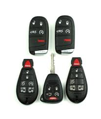 nissan altima 2005 key chip auto key fob replacement ny 718 715 4445 auto key fob nyc 24