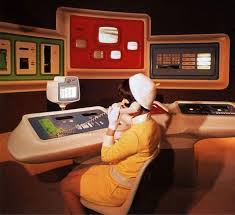 office of the future 1964 world u0027s fair random pinterest